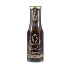 Chocolate Sauce 250ml