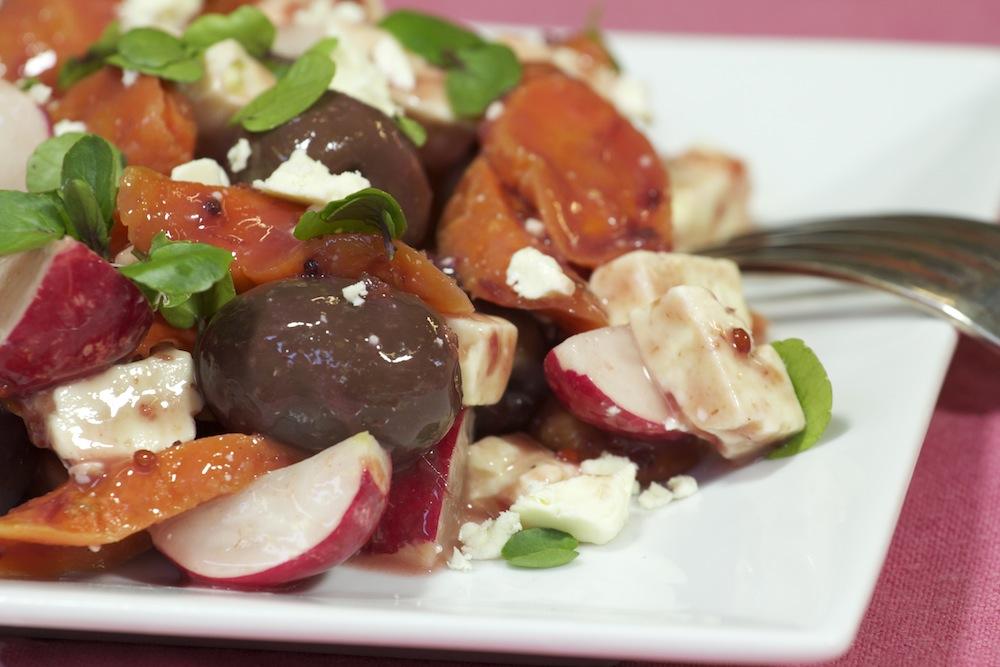 Cumberland_Carrot_Salad