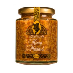 HoneyMustard190g450x450