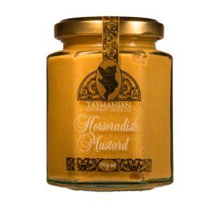 HorseradishMustard190g450x450