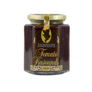 Tomato Kasoundi 285g