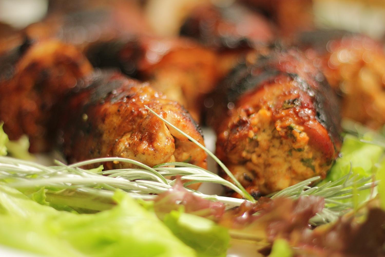 Prosciutto_Chicken
