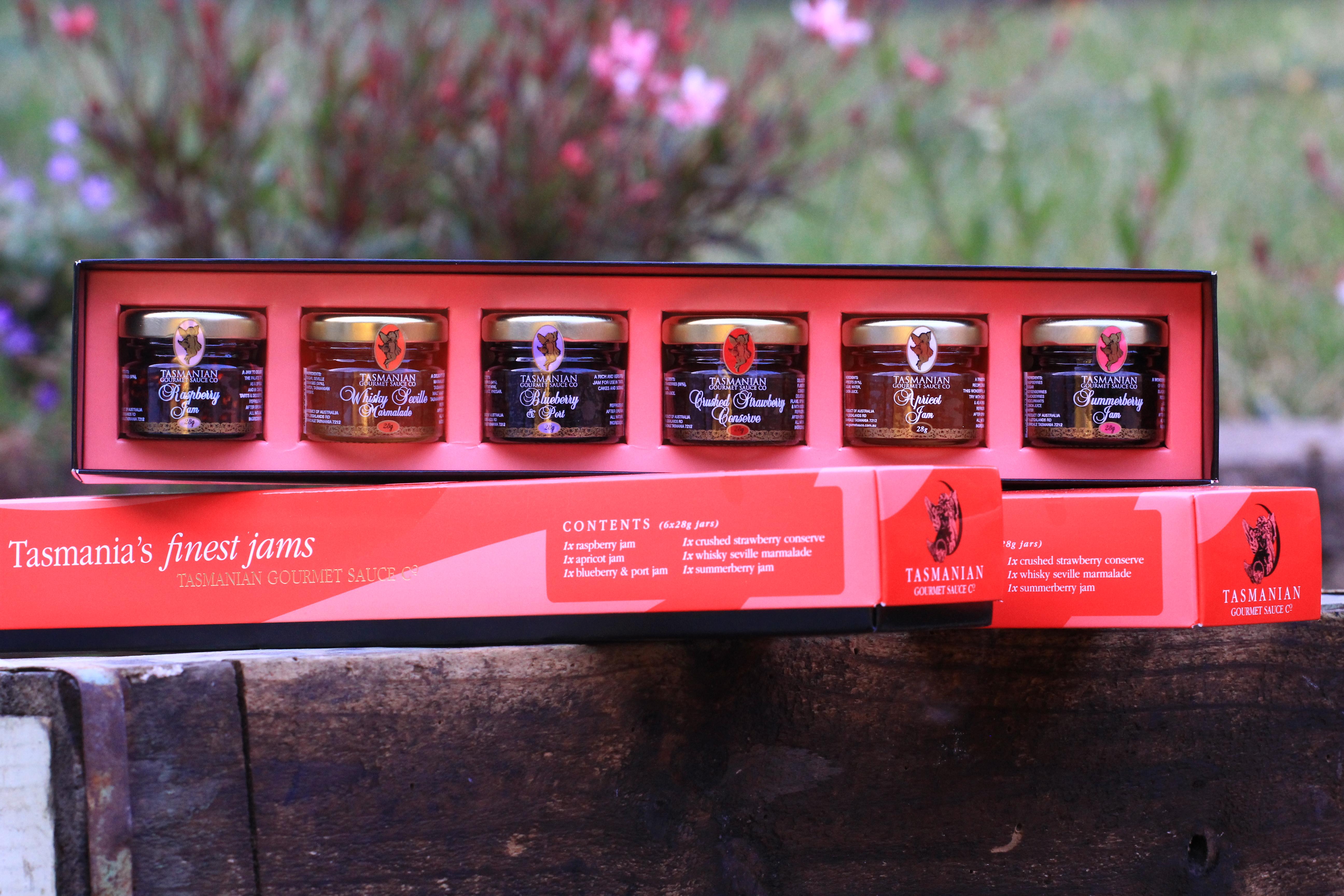 jam_gift_pack_4376
