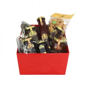 Fruit a 'fare Gift Hamper