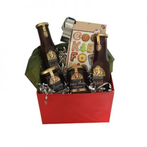 Kids Delight Gift Hamper