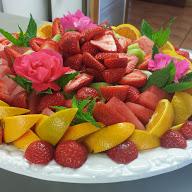 fruitplate2