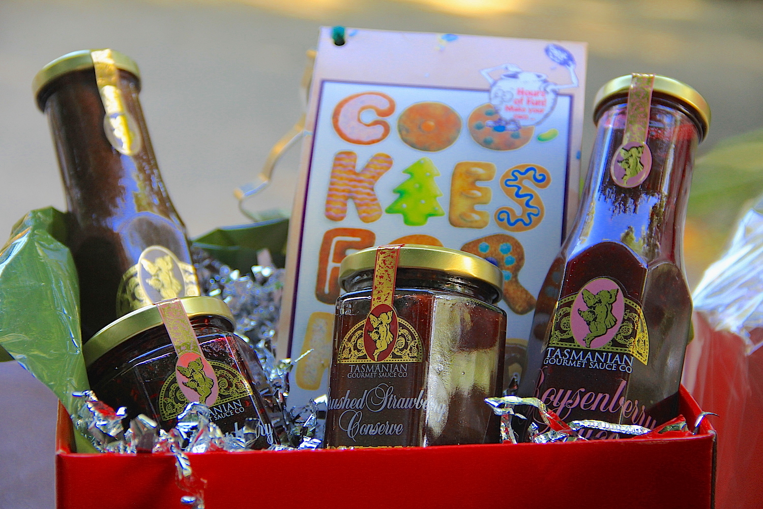 tgsc_gift_hampers